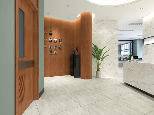 (2020-5-3)我所新办公室装修进行时,邀您来看施工进度